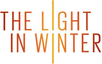 The-Light-in-Winter-Logo