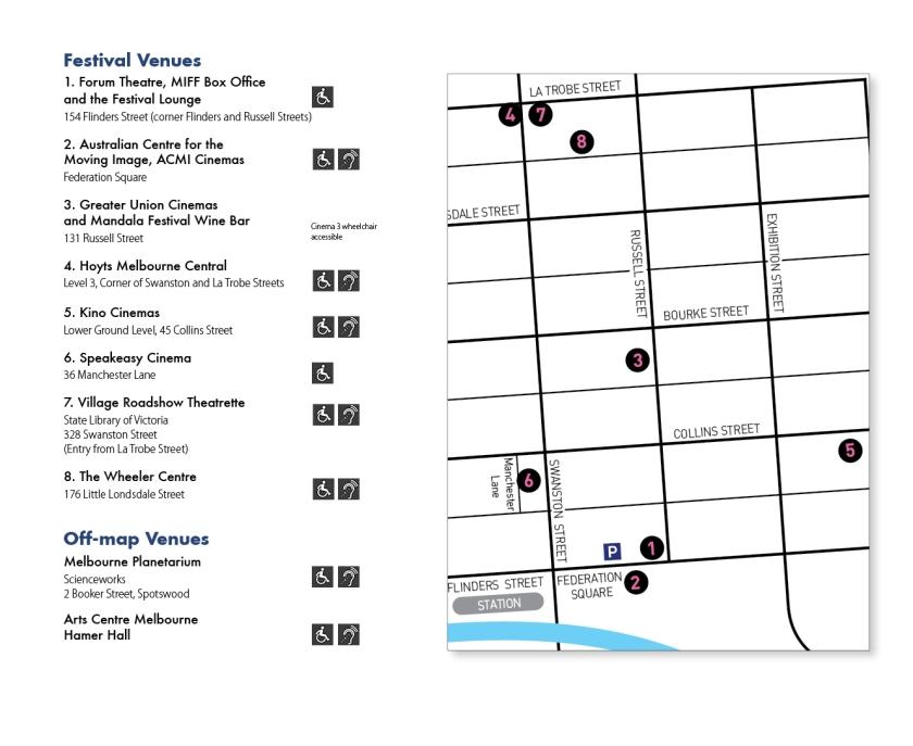 MIFF Venue_Map_150dpi