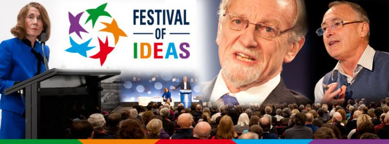 Festival of Ideas_The Melbourne Local