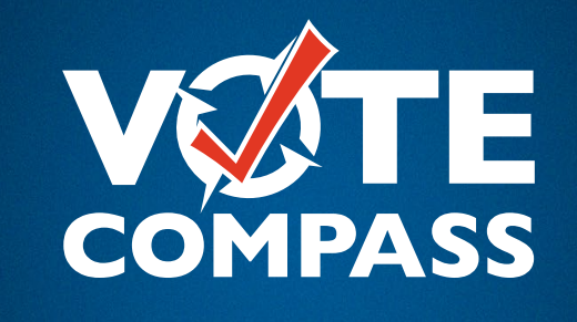 Vote Compass_The Melbourne Local