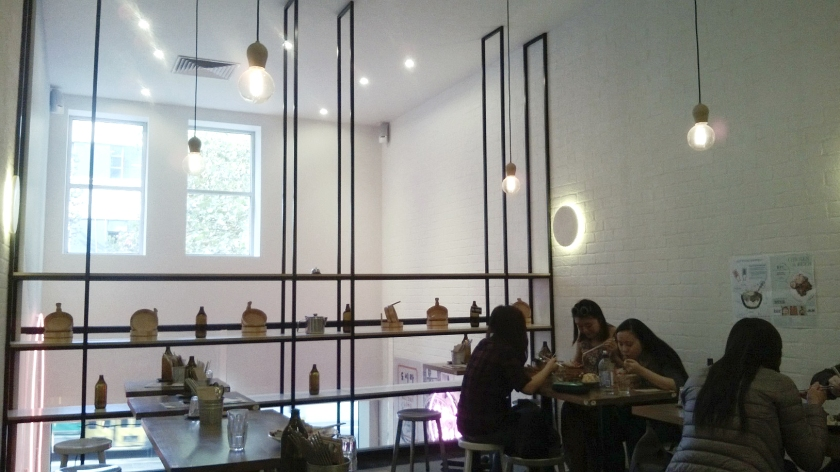 Oppa Kitchen_The Melbourne Local